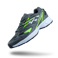 Sepatu Eagle Falcon 2 – Running Shoes