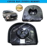 Cover Ban Tutup Ban serep Innova Reborn