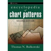 Encyclopedia of Chart Patterns (Wiley Trading), 2nd Edition 2005-