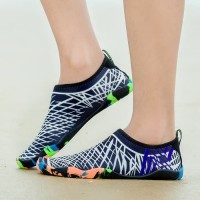 Sepatu Pantai / Sepatu Yoga / Sepatu Pilates