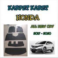 Jual Spare Part Honda Crv Murah Harga Terbaru 2021 Tokopedia