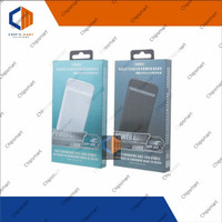 REMAX POWERBANK 10.000MAH 100% original RPP159 support Fast Charging