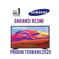 """TV LED SMART SAMSUNG 43"""" - 43T6500 FULLHD NEW 2020"""