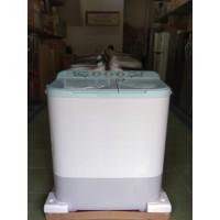 Mesin Cuci SHARP 9kg T90MW
