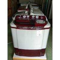 Mesin Cuci LG 9kg (P905R)