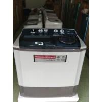 Mesin Cuci LG 14KG (Tipe baru)