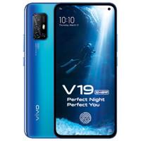 Vivo V19 Smartphone - 8/256GB - Garansi Resmi Vivo