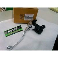 handle kopling set ninja ER6 ER6N ER6F NINJA 650 original