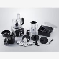 Panasonic Food Processor Set MK-F800 2.5 Liter MKF800 F800