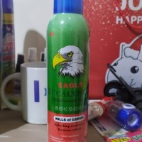 EAGLE DISINFECTANT 280 ML