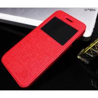FS Benfer Flip Case Wallet Samsung J1 J1 Ace J1 (2016) J1 Mini J2 J3