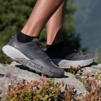 Hoka One One Speedgoat 4 Men's Trail Running Shoes