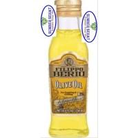 Jual Olive Oil - Zaitun Untuk Masak - Filippo Berio - 250 mL Limited