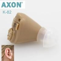Alat bantu dengar Axon K 82 - Mini model