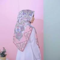 hijab kacamata Merek ATAKAYE