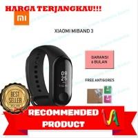 Xiaomi Mi Band 3 ORI - Smart Bracelet - Smartwatch - Miband