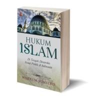 HUKUM ISLAM-Warkum S