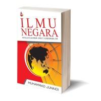 ILMU NEGARA- Muhammad Junaidi