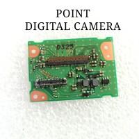 Board PCB Driver LCD Canon 750D