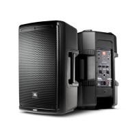 JBL EON-610 / JBL EON610 SPEAKER ACTIVE pt