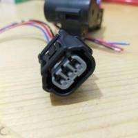 soket socket kabel sensor TPS honda beat vario spacy scopy