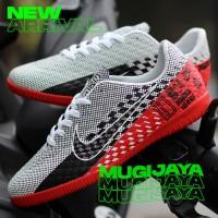 Sepatu Futsal Nike Mercurial Grade Original