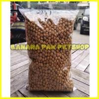 Unik Dog Food Thailand Murah Canine Selection Limited