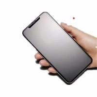 Hydrogel GLARE MATTE anti gores Iphone 11 pro MAX screen guard