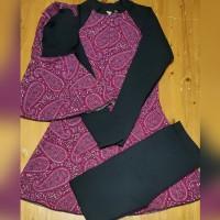 baju renang wanita muslimah dewasa dan remaja 883