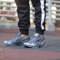 sepatu pria adidas spriblade sport//sepatu joging pria