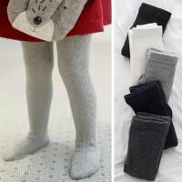 B13 Stocking bayi / legging tutup kaki anak celana bayi kaos kaki bayi