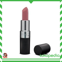 【CARRY】 PAC MATTE LIPSTICK INDIAN RED