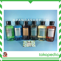 【CARRY】 BATH AND BODY WORKS 2IN1 HAIR AND BODY WASH FOR MEN