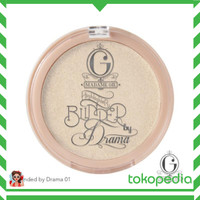 【CARRY】 MADAME GIE HIGHLIGHTER BLINDED BY DRAMA