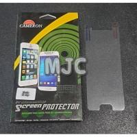 Cameron Anti Gores Samsung Galaxy S6 Edge Glare Matte Screen Guard