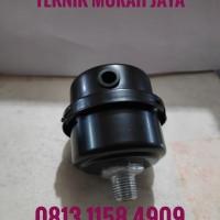 Spare Air Filter compressor oiless 3/4 - 1 hp kompresor silent 0.75-1