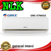AC GREE GWC 07 MOO3 3/4 PK Unit Only FREON R32