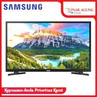 TV Samsung LED Smart TV 32 Inch