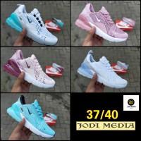 sepatu nike air 270 women sepatu wanita import premium original
