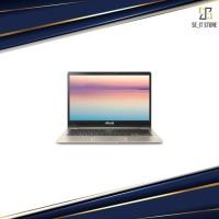 Asus Zenbook UX331UA i5 8250 8GB 256ssd W10 13.3FHD