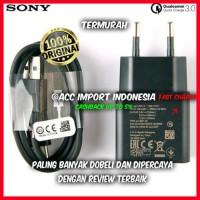 Info Sony Xz Premium Katalog.or.id