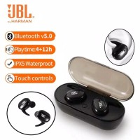 handsfree bluetooth jbl tws4