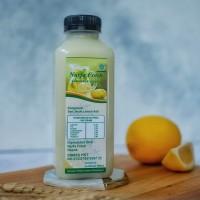 Nurfa Fresh 500 ml