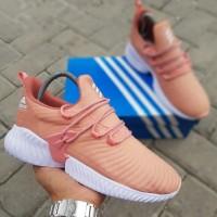 Sepatu adidas insting wanita/ sepatu sneakers
