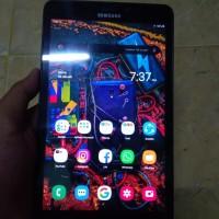 Samsung Tab A 8.0 2017 SM-t385