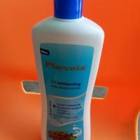 Placenta UV whitening body lotion (500 ml)