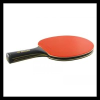 Original Donic Carbotec 7000 Bat Pingpong Tenis Meja Table Kode 761