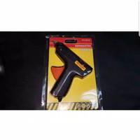 Kenmaster Glue Gun Listrik 40W - Lem Tembak Mini 40 Watt