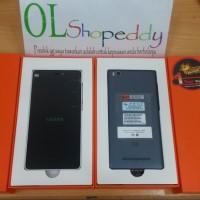 Promo Hp Xiaomi Mi 4C 4G/LTE (RAM 3GB+ROM 32GB) Diskon