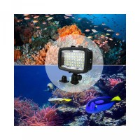 Cctv Diving Camera Led Led Photography Ca Video Underwater Waterproof